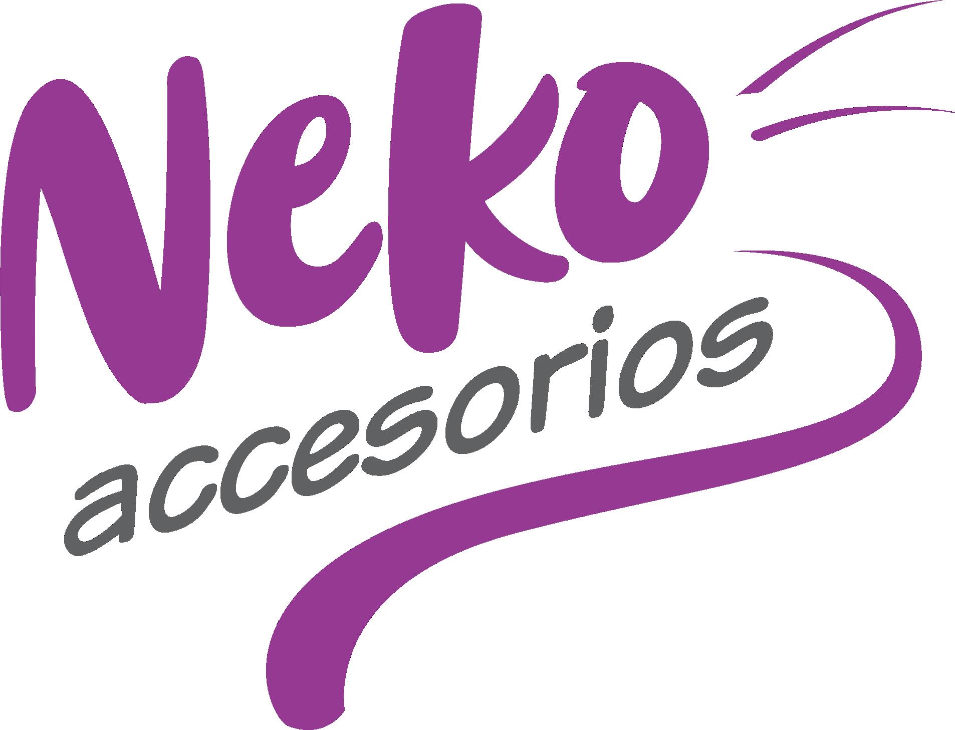 Neko Accesorios